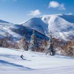Kiroro Snow World: Enjoy Powder Snow in Akaigawa-mura