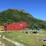 Mt.Hakkenzan Area, Urban Winery Tour in Sapporo
