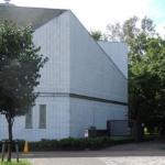 Migishi Kotaro Museum of Art, Sapporo