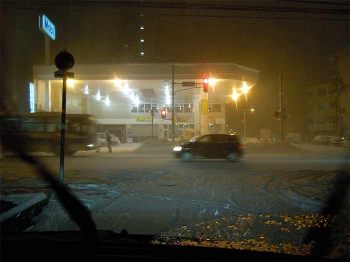 winter-drive2