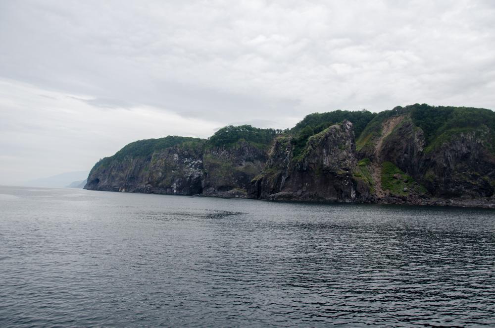 Cape Puyuni