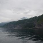 Access to Shiretoko(Utoro): World Natural Heritage Site