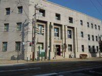 Hakodate City Museum of Northern Peoples(函館市北方民族資料館)