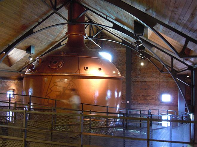 Walt Pan was used until 2003
