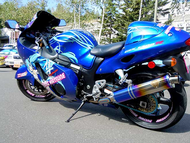 itasha-bike1