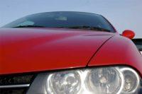 Rent a car agencies in Hokkaido