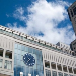 Get JR TOWER Welcome Coupon: 100 yen Off For Foreign Travelers