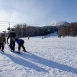 Furano Ski Area, Prince Snow Resort