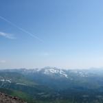 Mt.Asahidake, climbing to the summit, the highest mountain in Hokkaido vol.2