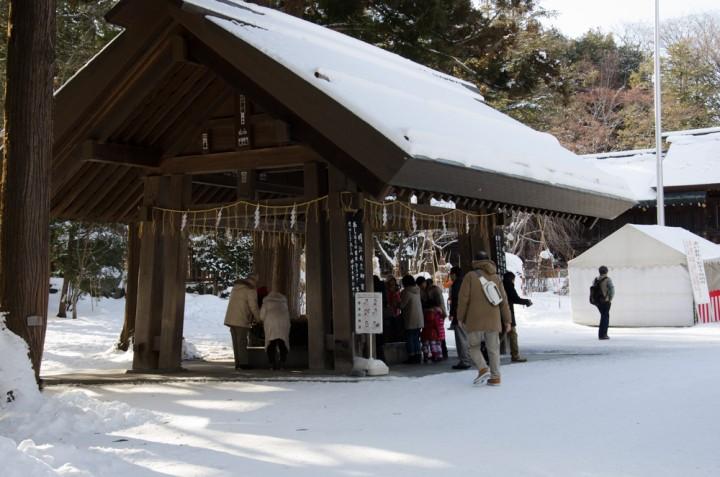 hokkaido-jingu-2016-winter-2