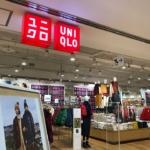 UNIQLO Sapporo ESTA : The largest one-floor UNIQLO shop in the world